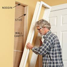 install the shelves handyman diy built in shelves