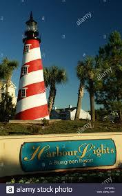 Bluegreen Harbor Lights Ajd54896 Myrtle Beach Sc South Carolina Harbour Lights A