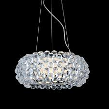 pendant lighting design. 点击查看大图 Pendant Lighting Design