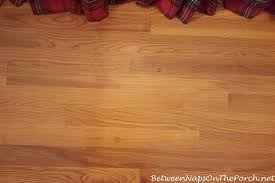 rubber backed rugs on hardwood floors far fetched how to remove deteriorated rug s latex backing