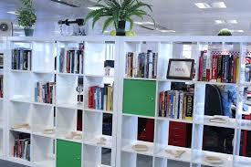 office bookshelf. Our \ Office Bookshelf S