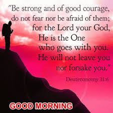 Free Good Morning Quotes Best of 24Good Morning Bible Pictures Images Photo With Quotes Free Download