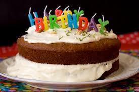 Birthday Cake For Boyfriend Recipe Teamtessaorg