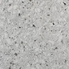 white quartz countertops. New Chrome Prefabricated White Quartz Countertop By BCS Vienna Countertops