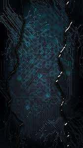 Dark Theme Wallpapers on WallpaperSafari