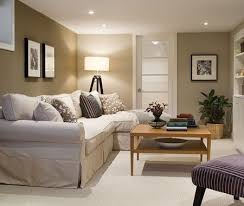 best basement paint colorsBest 25 Basement colors ideas on Pinterest  Basement paint