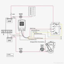 master dual battery switch wiring diagrams turcolea com perko battery switch wiring at Dual Battery Switch Wiring