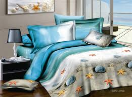 beach comforter set queen free 3d panda bedding sets duvet cover king size 4