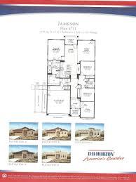 dr horton floor plans luxury house plans centex homes floor plans centex gas pany of dr