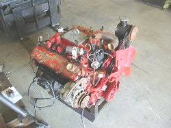 ih 284 parts diagram tractor repair wiring diagram farmall 12 volt wiring diagram delco further international farmall tractor parts diagram in addition scout 800