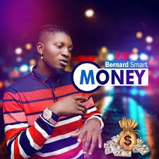 Music] Bernard Smart - money » MRBLOADED | Nigeria's No1 Fastest ...