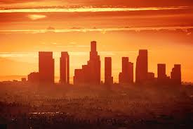 Los Angeles Quotes Gorgeous The 48 Greatest Quotes About Los Angeles Thought Catalog