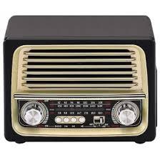 <b>Радиоприёмник MAX MR-370</b> в интернет-магазине Регард ...