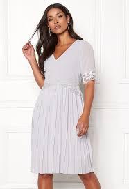 Light Grey Occasion Dress Light Grey Occasion Dress Ficts