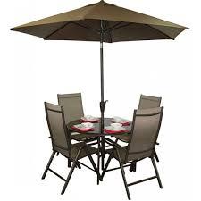 royalcraft monaco aluminium garden furniture set 4 seater