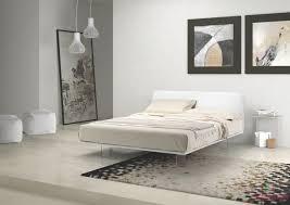 Modern Art Bedroom Dazzling Bedroom Wall Painting Tags Wall Art For Modern Bedroom