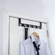 Ikea Coat Hooks : Door Coat Hook Knob Hooks Lawratchetcom With ...