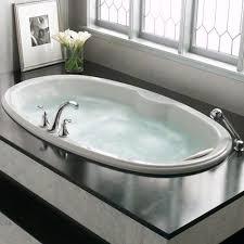 drop in tubs kohler alcove tubs