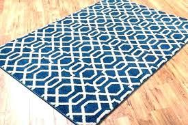 light blue chevron rug navy area rugs on aqua marvelous uk