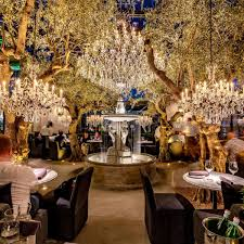 Restoration Hardware Christmas Lights Behind The Eye Candy A Look At Restoration Hardwares New
