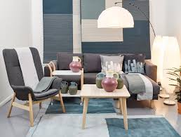 ikea sitting room furniture. A Modern Scandinavian Living Room In Muted Pastel Colours Ikea Sitting Furniture