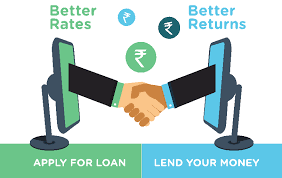 peer to peer lending. Unique Peer What Makes PeertoPeer Lending Different From Traditional Bank Loans In Peer To