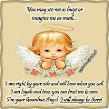 Guardian Angel Quotes!!! on Pinterest | Guardian Angels, Angel and ...
