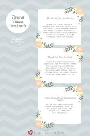 Thank You Note After Funeral To Coworkers List Of Pinterest Thank You Note For Coworkers Words