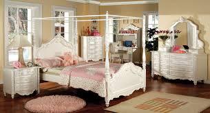 Kids White Bedroom Furniture Furniture Of America Cm7519f Cm7519f Cp Cm7226n Cm7519d Cm7519m