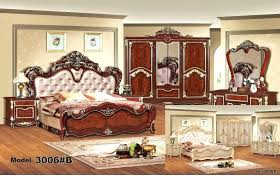 Luxury Bedroom Furniture Sets Luxury Bedroom Sets Furniture Luxurious Bedroom  Furniture Sets Luxury Bedroom Furniture Popular