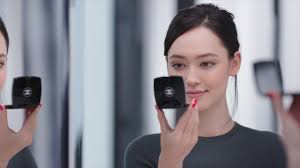 chanel makeup looks coco codes spring summer 2017 makeup collection you