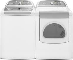 whirlpool washer reviews. Brilliant Reviews Whirlpool Cabrio WTW6800WW  Featured View  Washer And Dryer SideBySide  With Reviews 9