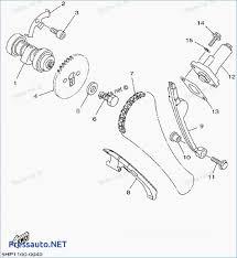 Electric guitar wiring diagrams electrical wiring captivating electric guitar wiring diagram one pickup washburn lyon gibson