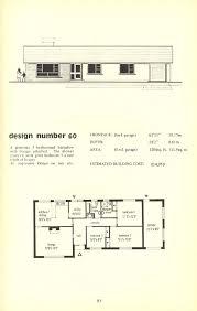 peachy ideas house plans ireland books 9 the irish bungalow book