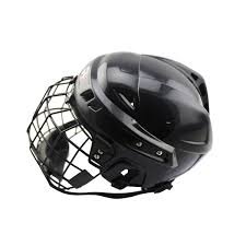 buy custom made helmet and get free shipping on aliexpress com