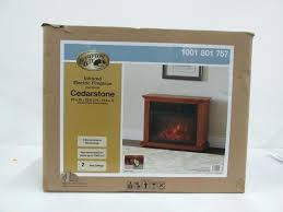 inch wall mount electric fireplace lovely decoration exciting under bay insert hampton ansley owners manual