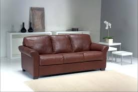 leather furniture repair fl back to how to get sharpie marker leather furniture repair naples fl