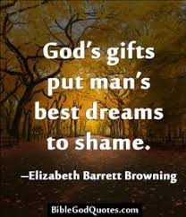 Bible Quotes On Love Magnificent 48 Best Jesus Lover Of My Soul Images On Pinterest Bible Verses