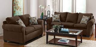 Microfiber Living Room Set Living Room Breathtaking 7 Piece Living Room Set Deals Living