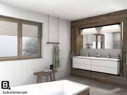 ... Bad Fliesen Braun Grau Imposing Badezimmer Ideen Fliesen Beige Grn In  Grau Schlafzimmer Wandfarbe ...