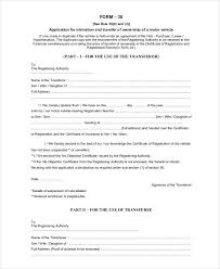 Change Of Business Ownership Letter Template Schoolkidscomefirst Com