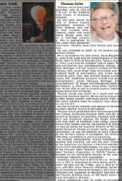 The Springfield News-Leader from Springfield, Missouri on July 4, 2012 ·  Page Z6