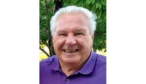 ALBERT CADA Obituary (1936 - 2020) - ST. CHARLES, IL - Daily Herald