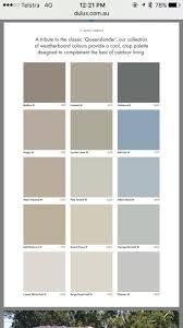 Stunning 24 Ideas Dulux Paint Colours