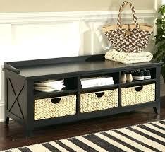 storage next coffee table baskets