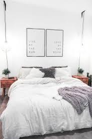 Rustic bedrooms  Urban ...