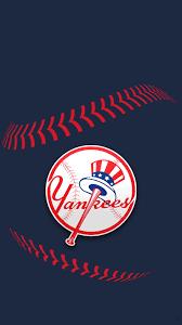 Yankees, baseball, new york, HD mobile ...