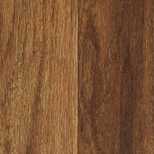 fireside oak laminate style selections fireside oak wood planks laminate flooring installation review medium swiftlock