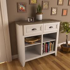 entryway furniture with storage. entryway table with storage foyer design ideas electoral7com furniture r