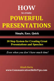 speech writing how to write a persuasive speech quickly how to create powerfulpresentations simple easy quick 10 step system for creating
